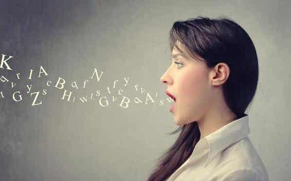 Mitä äänensävy viestii?