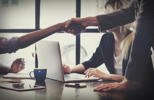 Kuinka olla hyvä neuvottelija