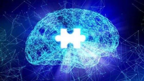 aivoista puuttuu palapelin osa. psykofysiologia