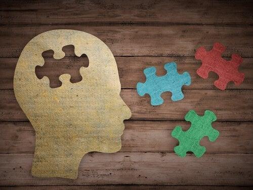 Psykologian käsitteitä, joita käytämme väärin