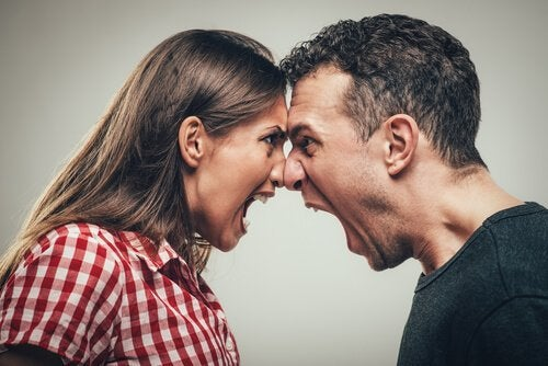 Viha dating