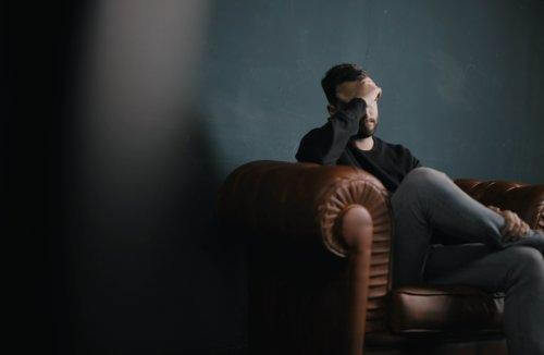 unettomuuden nujertaminen kognitiivisen käyttäytymisterapian avulla