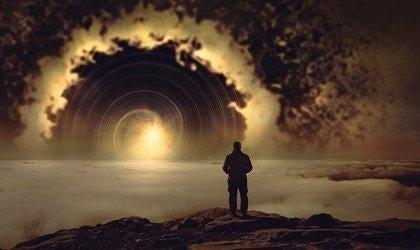 Itsensä toteuttaminen: avain inhimilliseen potentiaaliin