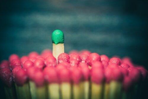 Sosiaalinen valta: määritelmät ja tyypit