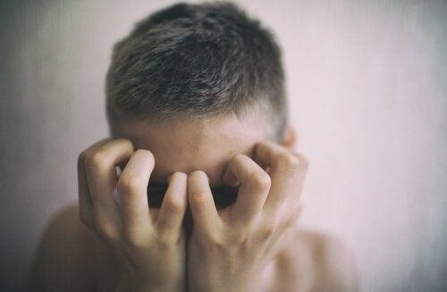 Näkymättömät potilaat: nuorten krooniset sairaudet