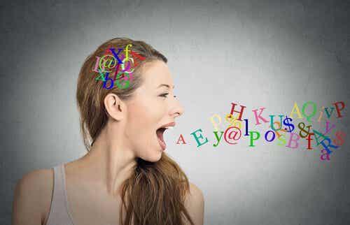 Tunteiden lukutaito: tunteiden tunnistaminen, ymmärtäminen ja ilmaiseminen