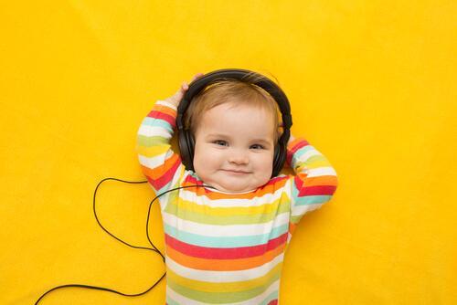 Tekeekö musiikki lapsista älykkäämpiä?
