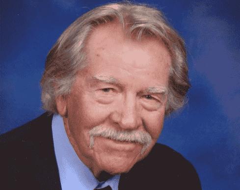 Arthur W. Staatsin psykologinen behaviorismi