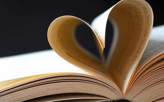 5 parasta lainausta rakkaudesta kirjallisuudessa