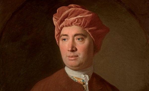 David Hume: elämänkerta ja teokset
