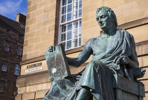 David Humen patsas