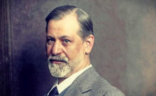 Tunnetuimmat psykologit: 9 kuuluisinta