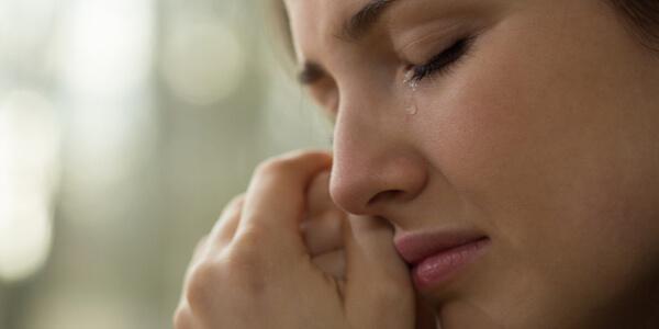 itkemisen hyödyt