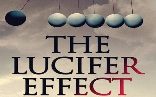 Lucifer-efekti: Philip Zimbardo