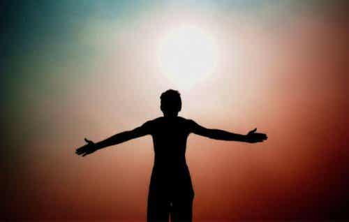 Viktor Franklin logoterapia: 3 perusperiaatetta
