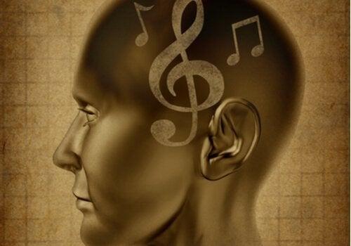 Kuinka elokuvien ääniraidat vaikuttavat aivoihin