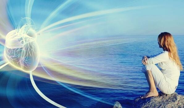 Sydämen johdonmukaisuus: fyysinen ja henkinen harmonia