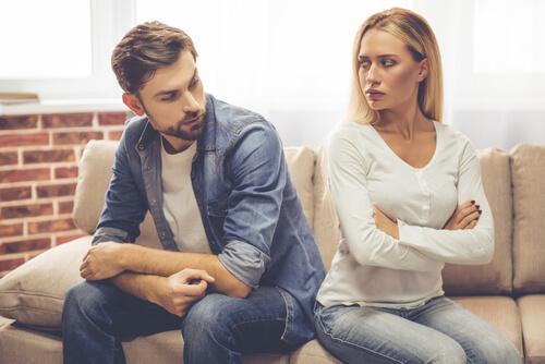 Paradoksaalinen kommunikointi: 6 vinkkiä