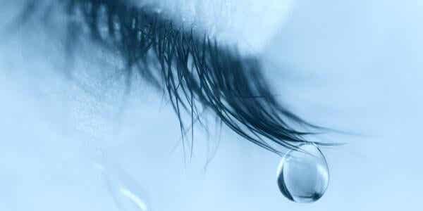 Itkemisen parhaat hyödyt