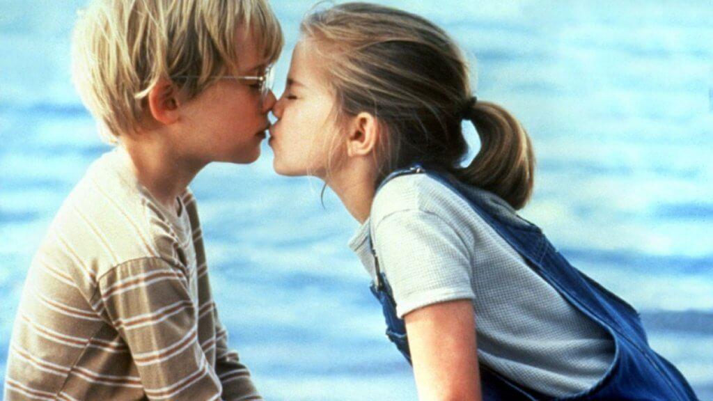 8 syvällistä ja surullista elokuvaa, jotka liikuttavat sinua varmasti