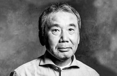 Haruki Murakami: myydyimmän japanilaiskirjailijan elämäkerta