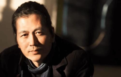 Byung-Chul Hanin viisi avainkäsitettä