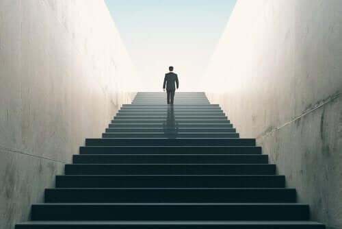 Motiivit ja motivaatio: mitä eroa niillä on?