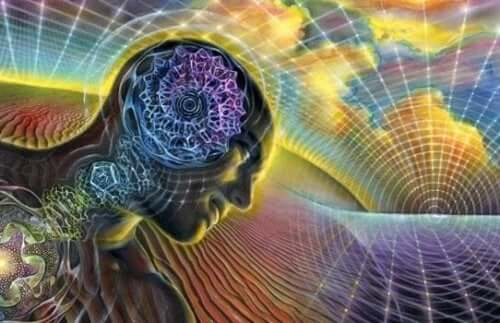 Tietoisuus