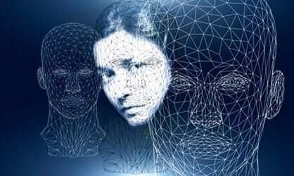 Omatunto ja tietoisuus: mitä eroa niillä on?
