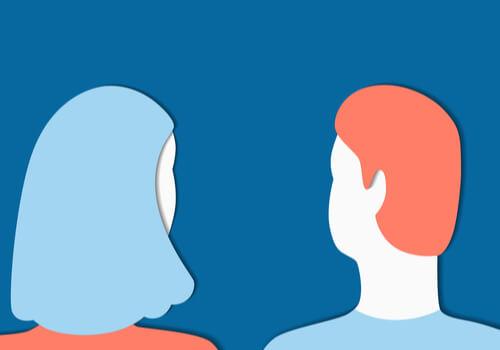 Neuroseksismi: oletetut erot miesten ja naisten aivojen välillä