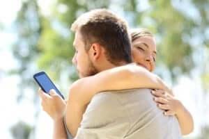 Aspergers dating pakko mielle