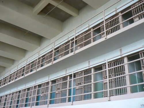 vankisellit