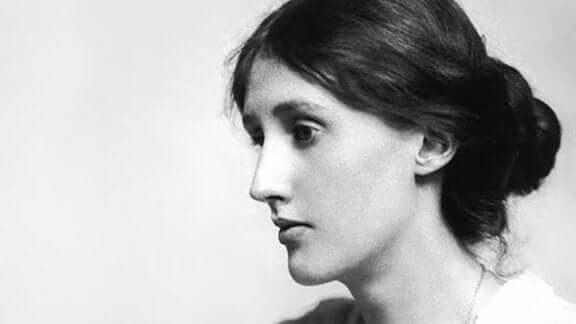 Virginia Woolf: tarina hiljennetystä traumasta