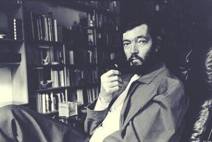 Julio Cortázar: argentiinalaisen intellektuellin elämä