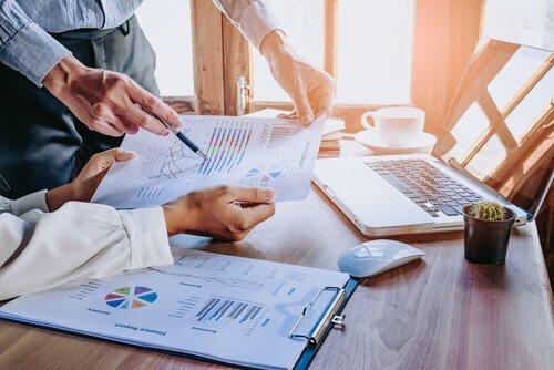 Validiteetin tyypit: konkurrentti validiteetti ja rakennettu validiteetti