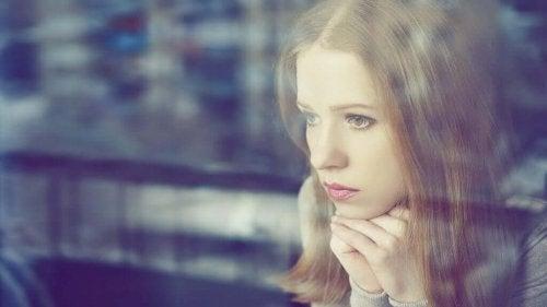 Ihmisissä katumuksen tunnetta herättävät monet eri motiivit
