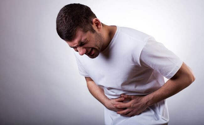 Konversiohäiriö voi aiheuttaa voimakkaita kipuja