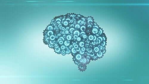 Neuroetiikan kehitys alkoi vuonna 2002