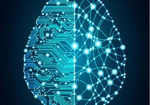 Blue Brain -projekti pyrkii rakentamaan aivojen pienimmätkin yksityiskohdat digitaaliseen muotoon
