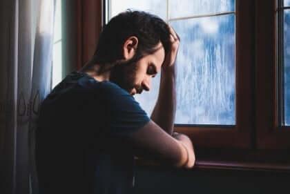 Mielijohteiden vietävissä oleminen voi aiheuttaa katumusta jälkeenpäin