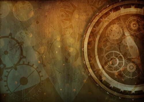 Kello: keskiaikainen keksintö, joka muutti kaiken