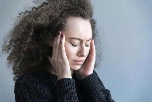 Avojy: uusi lääke migreenin ehkäisyyn
