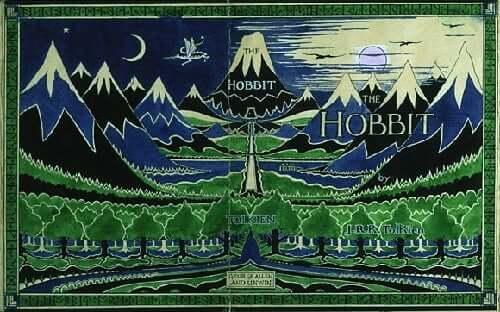 Hobbitti