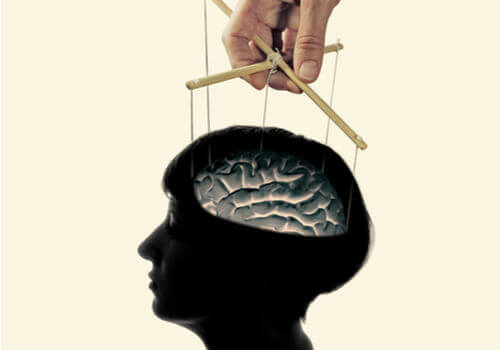 Onko aivopesu todellista vai pelkkä myytti?