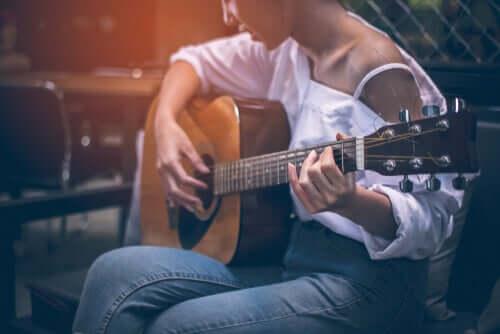 Musiikki voi vaikuttaa aivoihimme tavoilla, joita emme uskoneet edes olevan olemassakaan