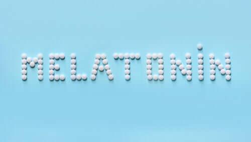Säännöllinen meditaatio vaikuttaa todistetusti melatoniinin tuotannon määrään