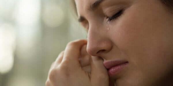 Kun tunteitasi loukataan: tunneilmaisun tärkeys