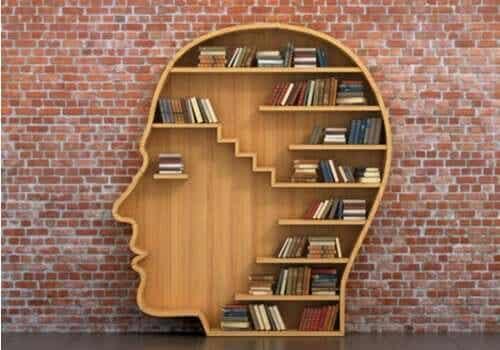 Psykoterapian lyhyt historia