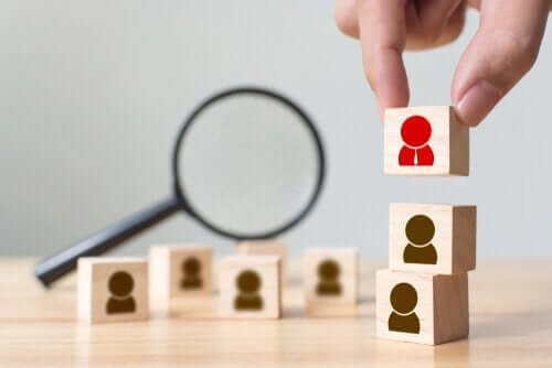 Liiketoiminnan psykologia: hyödyt ja soveltaminen