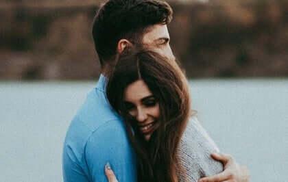 Avioliitto ei ole menettänyt arvoaan millenniaalien silmissä, sitä vain arvostetaan ja analysoidaan erillä tapaa